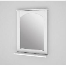 Зеркало Женева 55 арт.02 1012789