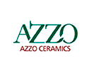 AZZO ceramic