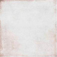 Плитка для пола 10400000011 Terrazzo