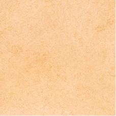 Плитка напольная Holiday HL4P012D