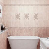 Плитка для ванной Global Tile Antico