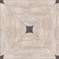 Плитка для пола TFU03EVR004 EVORA