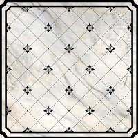 Плитка для пола Пьемонт 7